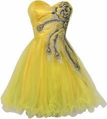 peacock prom dresses december 2012