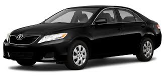 amazon com 2010 toyota camry reviews images and specs vehicles