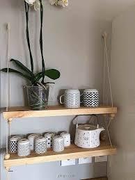 etagere en verre pour cuisine etagere pour cuisine 100 images etagere pour meuble de cuisine