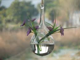 xmas decor and decorations for your home armenian weddings this is 4pcsset teardrop shaped glass terrariumdrop hanging wholesale planterwater drop planter vase for home decorationholiday decorgreen gifts home decor