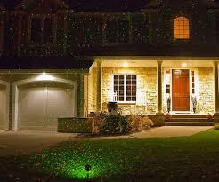 laser led firefly lights dudeiwantthat