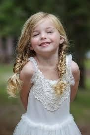 Coole Frisuren Selber Machen Jungs by Kinderfrisuren Für Mädchen Und Jungs Coole Haarschnitte Für