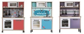 puppenküche spielküche für kinder aufgetischt net köstliche rezepte und