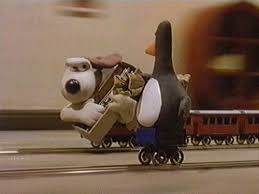 123 wallace gromit images animation sheep