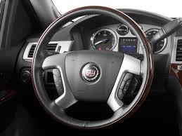 cadillac escalade steering wheel 2014 cadillac escalade luxury harrisburg pa area honda dealer