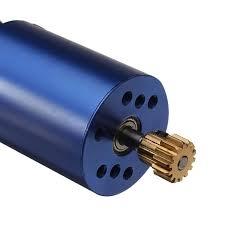 wltoys l959 spare brushless motor fitting for wltoys l959 l202 rc car l959 p