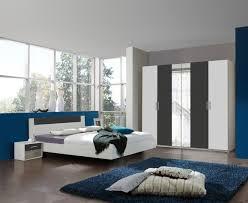 chambre adulte compl e design chambre adulte design blanche anthracite evonie iii chambre adulte