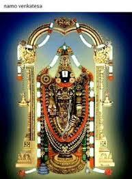 lord venkateswara pics lord venkateswara wallpapers pictures images download good