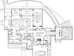 10 huge mansion house plans arts large with pools floor luxury lrg