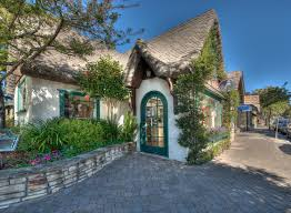 cute towns california s most picturesque towns to visit with kids minitime