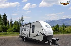 mpg travel trailer floor plans 2018 cruiser rv mpg 2120rb longmont co rvtrader com