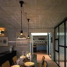 kitchen overhead lighting ideas cool kitchen pendant lighting cool kitchen island pendant