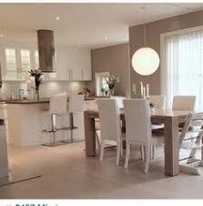salon cuisine aire ouverte exemple décoration salon cuisine aire ouverte decoration salon