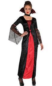 vampire costumes for women vampire halloween costumes