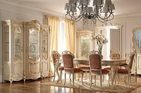 schlafzimmer italien italienische einrichtungsideen königliche ess und schlafzimmer möbel