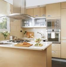 Lookfordesign by Kitchen Decorating Look For Design Kitchen Kitchen Update Ideas