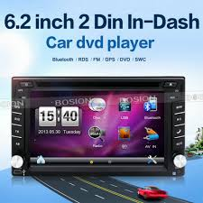 peugeot 408 estate for sale car gps navigation system for peugeot 407 408 car gps navigation