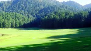 usha lexus iron price in india khajjiar hill station himachal pradesh places to visit pinterest