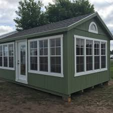 custom sunrooms minneapolis saragrilloinvestments com