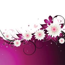 wedding wishes background beautiful flower background wallpaper hueputalo