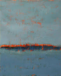 Abstract Landscape Painting by 94 Best Landscape Paintings Images On Pinterest Landscape
