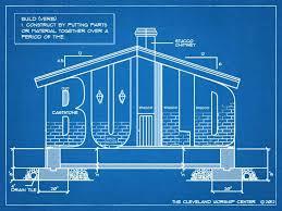 blueprints design blueprints building bungalow floor plan design