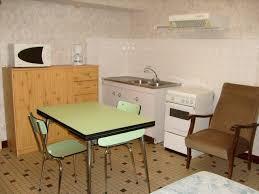 loue chambre loue chambre studio meublé pour étudiant chez amboise 9063