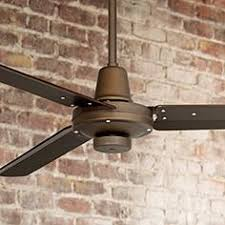 Quality Ceiling Fans With Lights Ceiling Fans With Lights Outdoor Hugger Fans More Ls Plus
