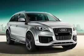 audi suv q7 price 2019 audi q7 price and release date archives suv and trucks 2018