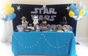 wars baby shower ideas wars birthday party ideas photo 3 of 17 catch my party