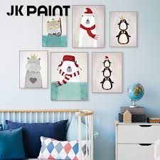 kids wall painting promotion shop for promotional kids wall