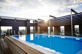 clarion hotel post gothenburg sweden booking com