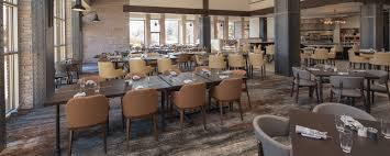 north shore dining room restaurant lincolnshire il north shore dining lincolnshire