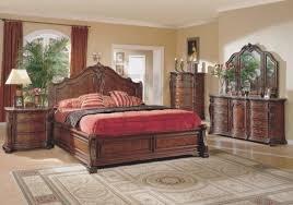 best queen bedroom furniture sets