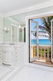 431 best bathrooms images on pinterest room bathroom ideas and