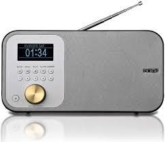 radio cuisine hdigit orbiter radio fm dlna et upnp par wifi
