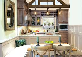 custom kitchen cabinets louisville ky feel that cool coming through sit and relax