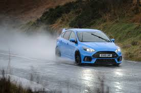 ford focus rs long term test review final report autocar