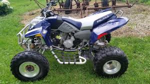 polaris predator motorcycles for sale in indiana