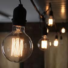 aliexpress com buy retro edison bulb st64 a19 t45 g80 g95 g125