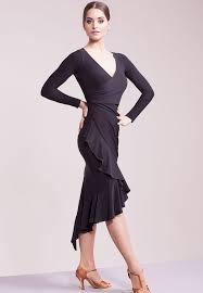 499 best latin dress images on pinterest latin dresses ballroom