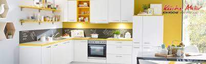 küche aktiv küche aktiv europa möbel verbund gmbh co kg
