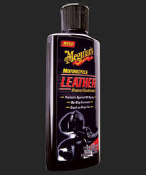 Sofa Leather Cleaner And Conditioner Meguiar U0027s Leather Cleaner U0026 Conditioner