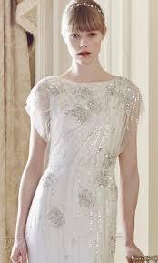 packham wedding dresses prices packham 3 738 size 12 sle wedding dresses