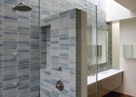 bathroom tub tile designs ceramic wall tile designs for bathrooms bathroom design shower
