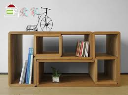 Long Low Bookcase Wood The 25 Best Long Low Bookcase Ideas On Pinterest