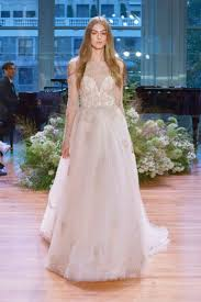 lhuillier bridal lhuillier l elite boutique boston
