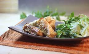 cuisiner les germes de soja germes de soja pour diabétiques recettes diététiques