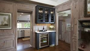bar awesome basement wet bar corner kitchen bar cool decoration
