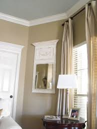 Interior Wall Colors Living Room - 114 best house interior paint images on pinterest bathroom
